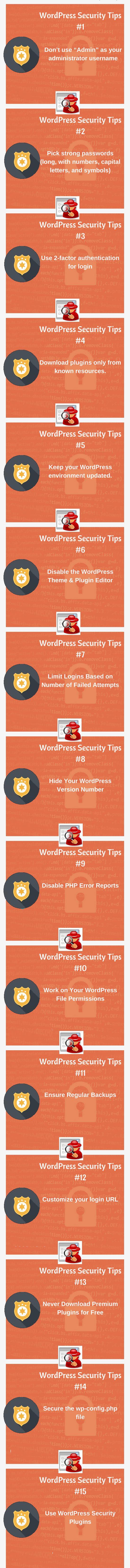 Top-WordPress-Security-Tips-Step-by-Step-2019