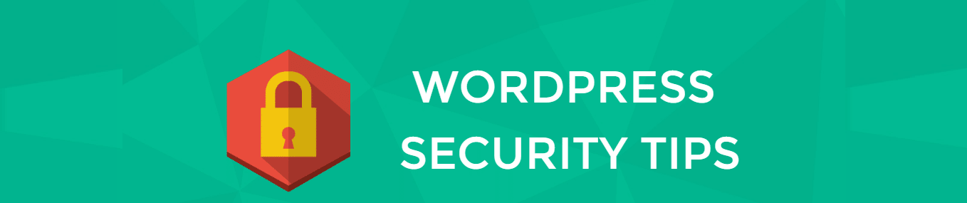 WordPress Theme Security – How to Ensure Safety Of Your Theme