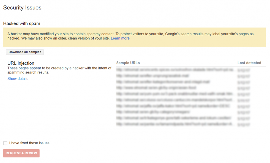 japanese-seo-spam-google-search-console-security-issue
