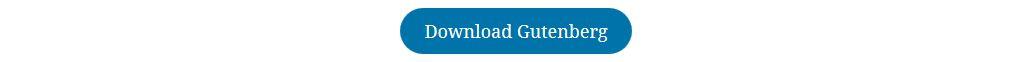 Wordpress Gutenberg editor plugin download