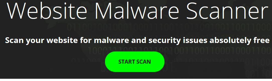 Wordpress Malware Scanner Free Online Security