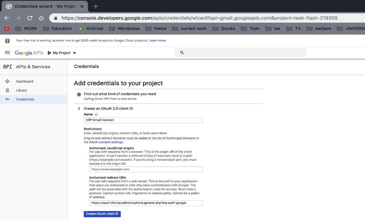 Fix WordPress Not Sending Email - Mail SMTP Not Working