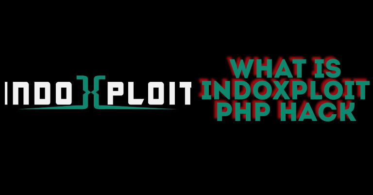 IndoXploit WordPress Hack – What It Is & How To Fix It