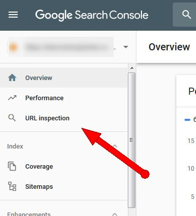 search_google_com_search-console inspect url featch as google new