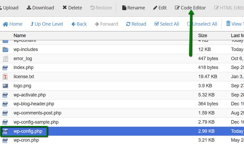 HTTP Error when uploading images