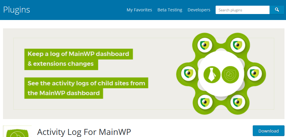 Set Up WordPress User Activity Tracking