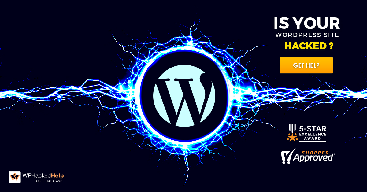 Get your WP fixed fast - Help