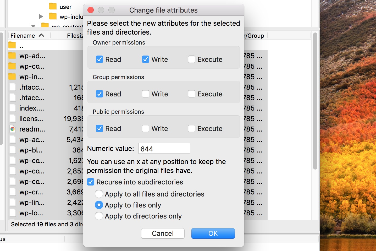 change-file-attribute-window-set-to-apply-to-files-only