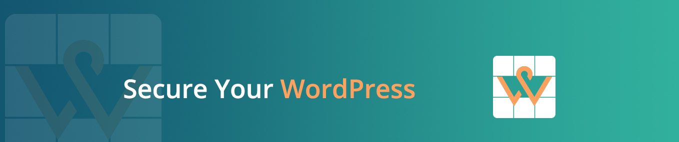 Category: Wordpress Security